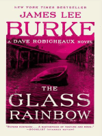 The Glass Rainbow