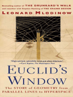 Euclid's Window