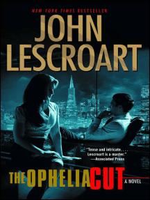 The Ophelia Cut: A Novel