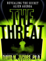 The Threat