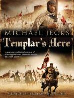 Templar's Acre