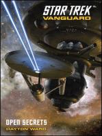 Vanguard #4