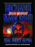 Seal Force Alpha