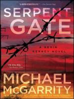 Serpent Gate