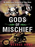 Gods of Mischief