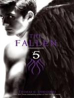 The Fallen 5