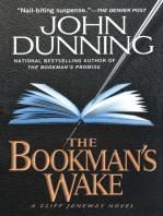The Bookman's Wake