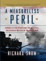 A Measureless Peril
