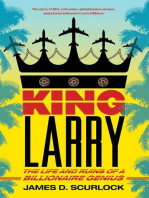 King Larry
