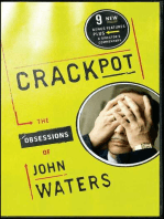 Crackpot