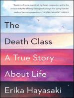The Death Class
