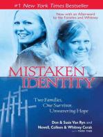 Mistaken Identity