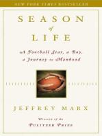 Season of Life