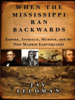 When the Mississippi Ran Backwards
