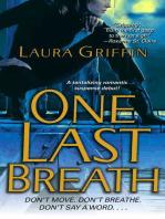One Last Breath