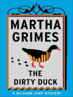 The Dirty Duck