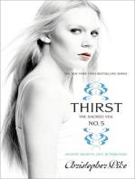 Thirst No. 5