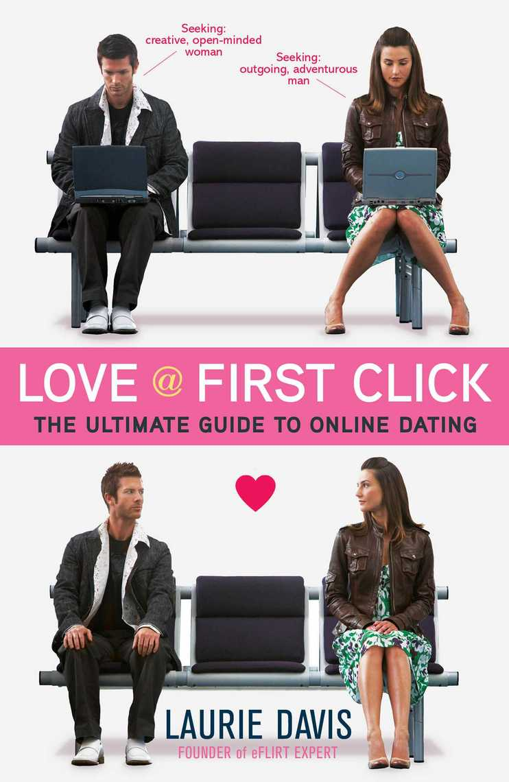 Patti Stanger online dating service 100 topp dating frågor
