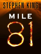 read it online stephen king pdf