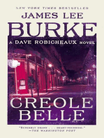 Creole Belle