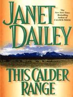 Harts Hollow Farm Janet Dailey