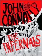 The Infernals