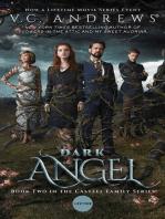 Dark Angel