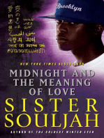 Midnight and the Meaning of Love