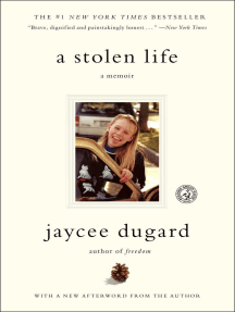 Jaycee lee dugard book free download