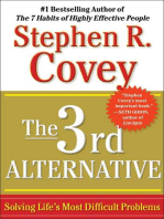 The 3rd Alternative