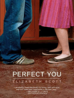 Perfect You