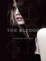 The Pledge