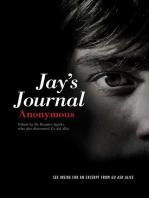 Jay's Journal