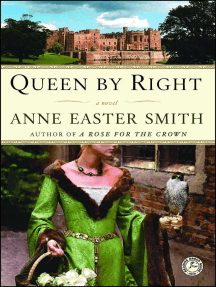 Queen By Right: A Novel