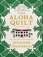 The Aloha Quilt