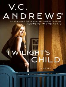 Twilight's Child