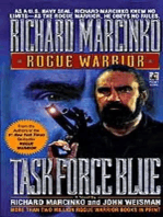 Task Force Blue