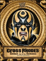 Cross Rhodes
