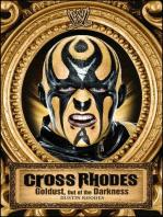 Cross Rhodes