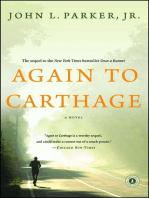 Again to Carthage