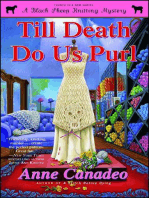 Till Death Do Us Purl