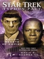 Typhon Pact #3