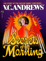 Secrets of the Morning