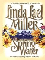 Springwater