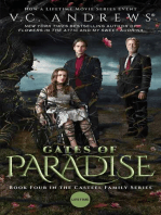 Gates of Paradise