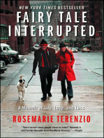 Fairy Tale Interrupted