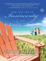 The Fine Art of Insincerity