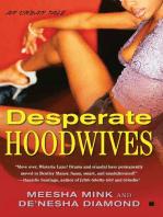 Desperate Hoodwives