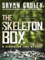 The Skeleton Box