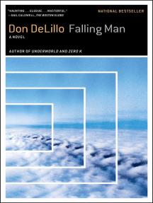 Falling Man: A Novel